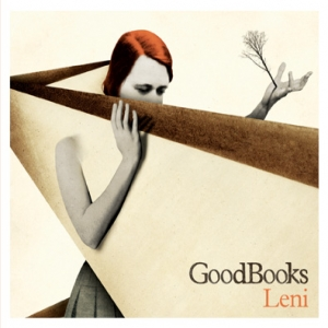 Leni, you're so good to me, and I'm only 15 yeah