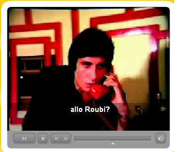 film-roubi-1.jpg