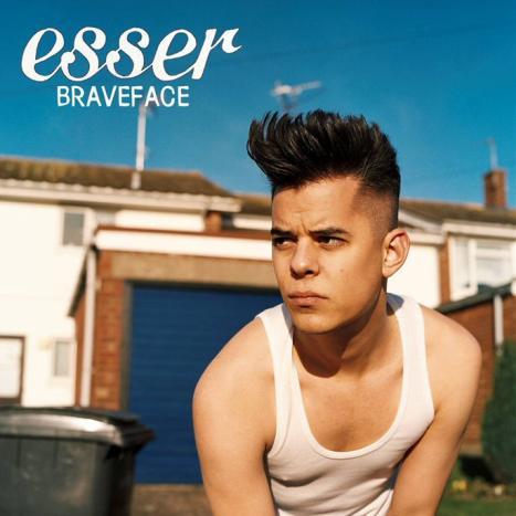 esser-braveface-cd1