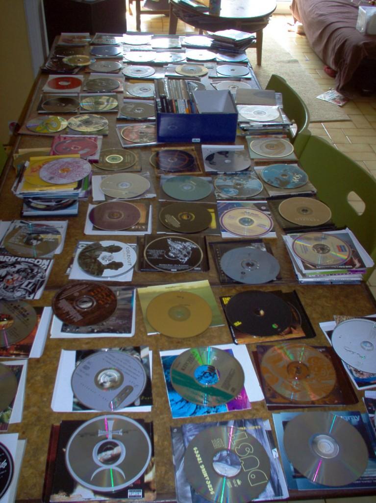 cd stabilisant d'en voir autant