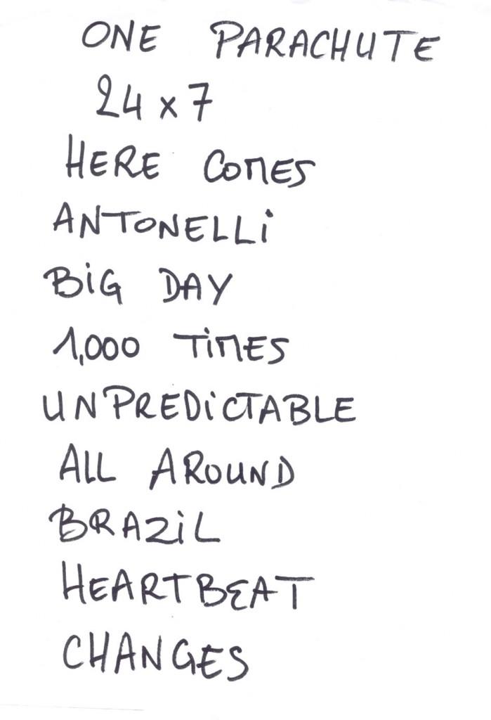 t80-setlist-beauregard-3-juillet 2009