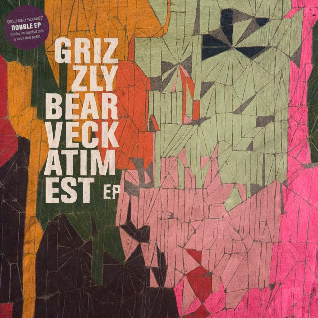 la bière de grizzly y a pas de houblond dedans: y sont tous bruns (comme des ours)