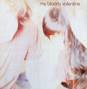my-bloody-valentine-isnt-anything