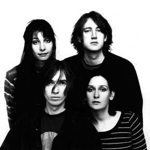 my-bloody-valentine-steeve-d