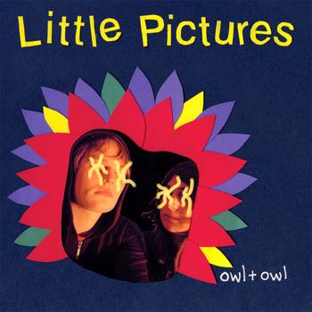 owl owl1
