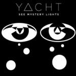 En fait le groupe est un side project d'Anny Cordy autour de Tata yo yacht