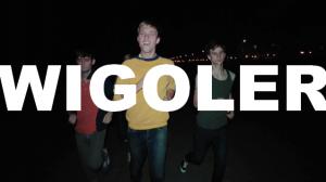 Les groupes indie américains sont en général très surfés
