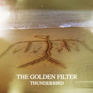 golden filter 1,5