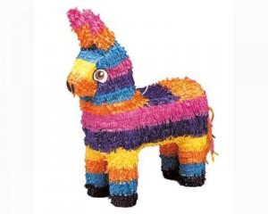Jack Piñata