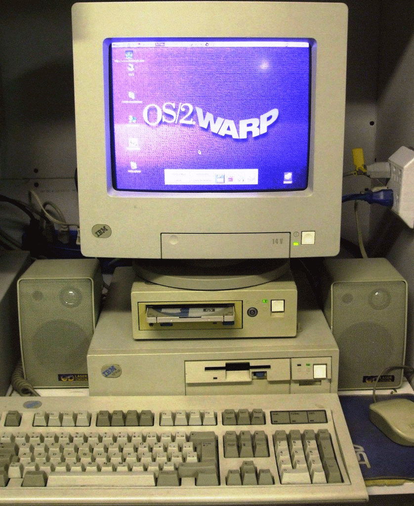 33ème disquette de la journée