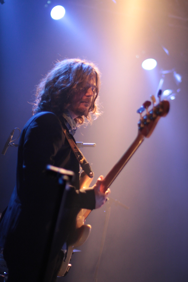3-baudets-mehdi-bassiste