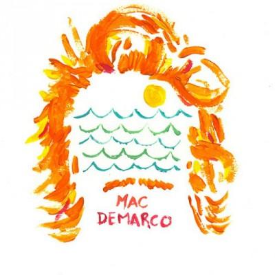 mac-demarco-inaniel-02