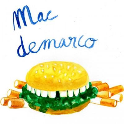 mac-demarco-morgane