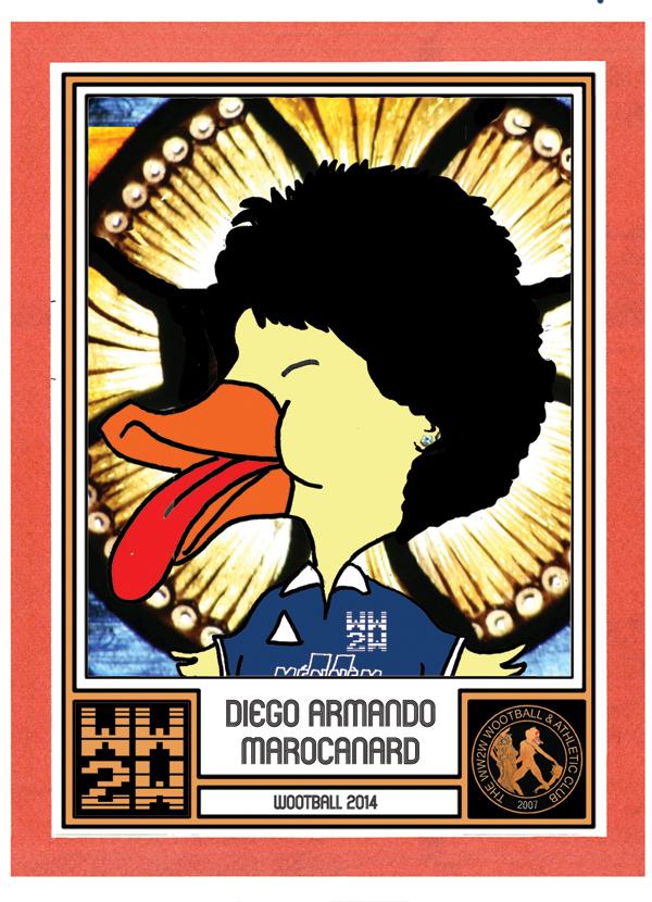 Diago-Armando-Marocanard-co