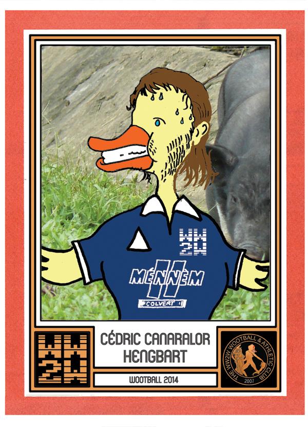 cedric-canaralor-hengbart-c