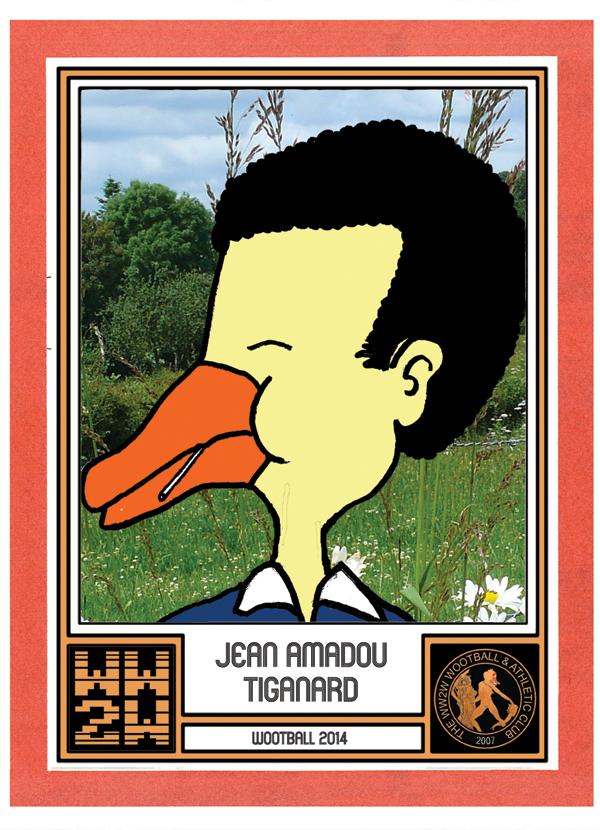 jean-amadou-tiganard-copy
