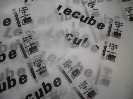 lecube-12-08