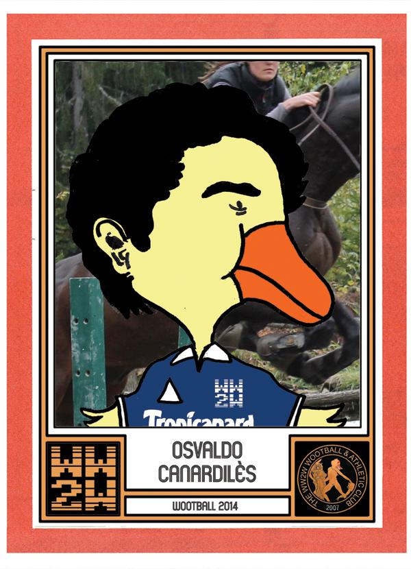 osvaldo-canardilès-copy