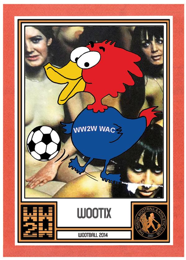 wootix-WAC-2