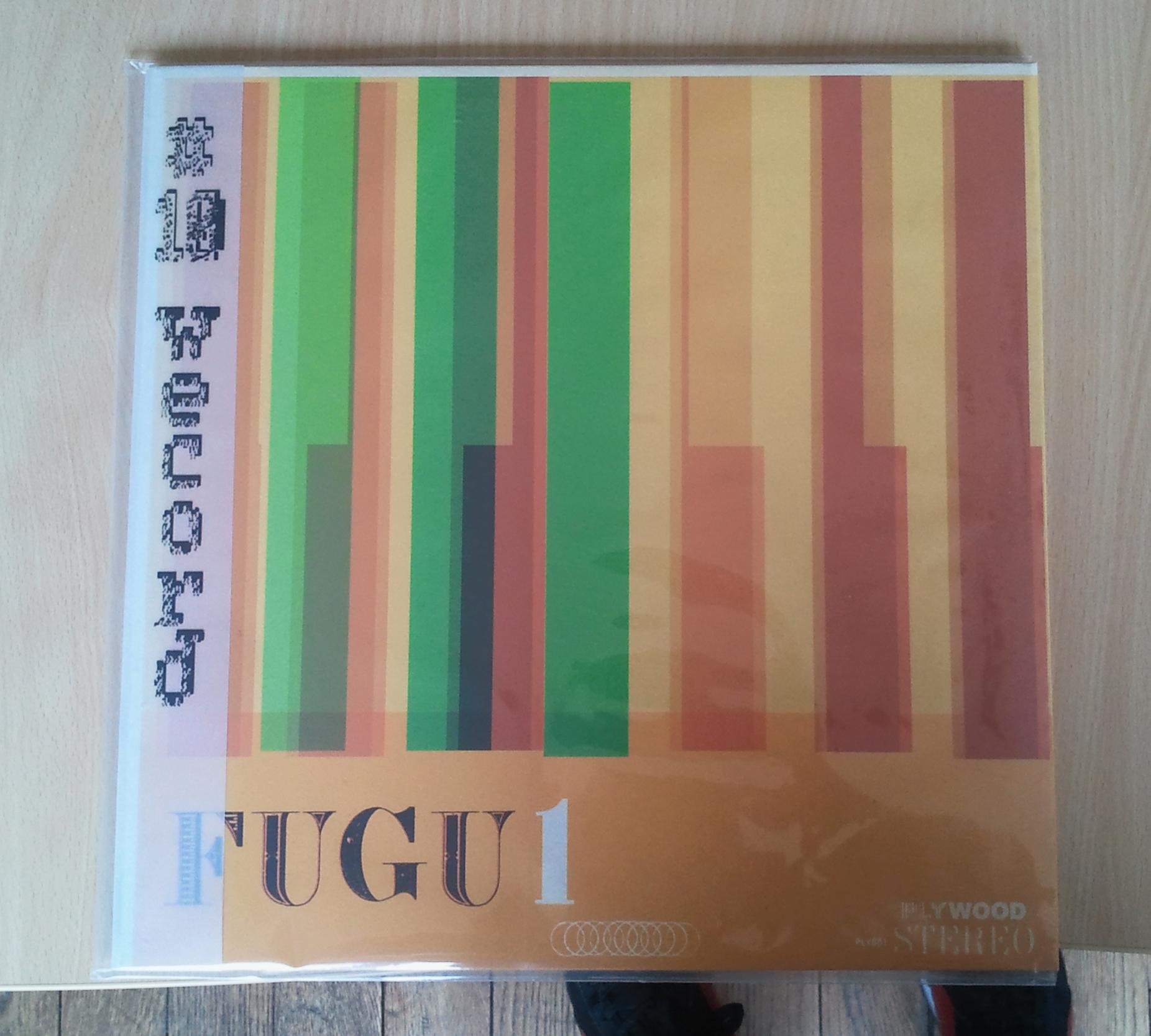fugu-1-avec-obi