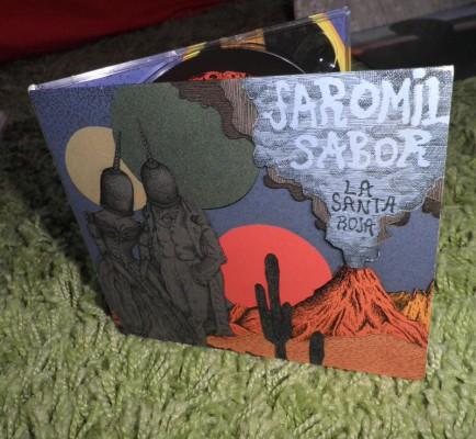 top-2014-jaromil