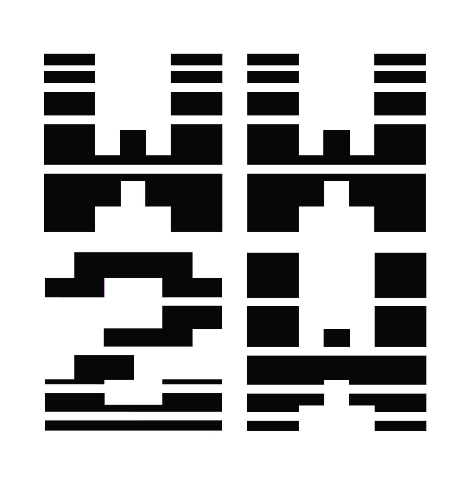 00 logo ww2w hd 2  aussi large que w