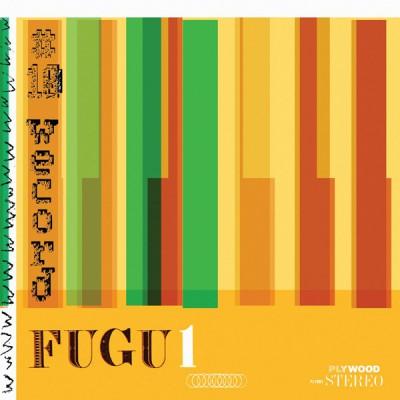 #10 Wecord - Fugu 1