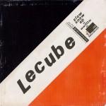 #12 Wecord - Lecube