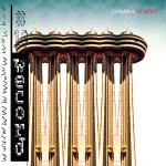 #13 Wecord - Gomina