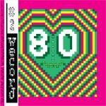 #2 Wecord - Tahiti 80