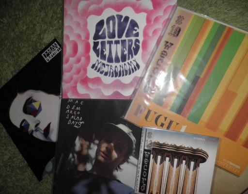 referendum-albums-chansons