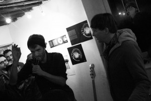 Gomina-showcase-gateau2