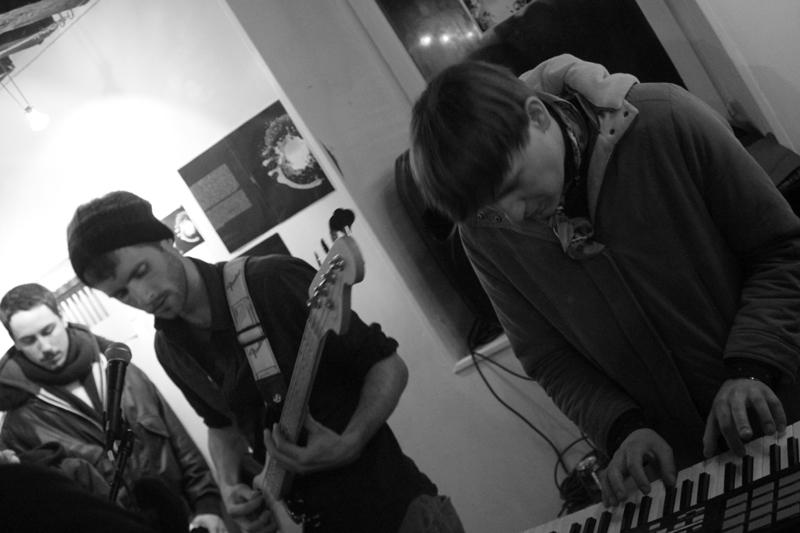 Gomina-showcase-gateau3