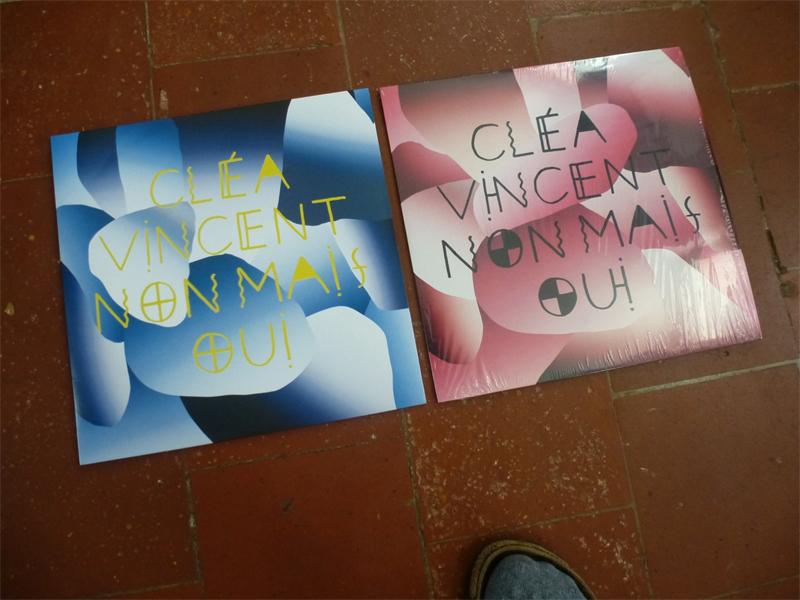 clea-vincent-disco