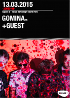 gomina-espace-b-2015