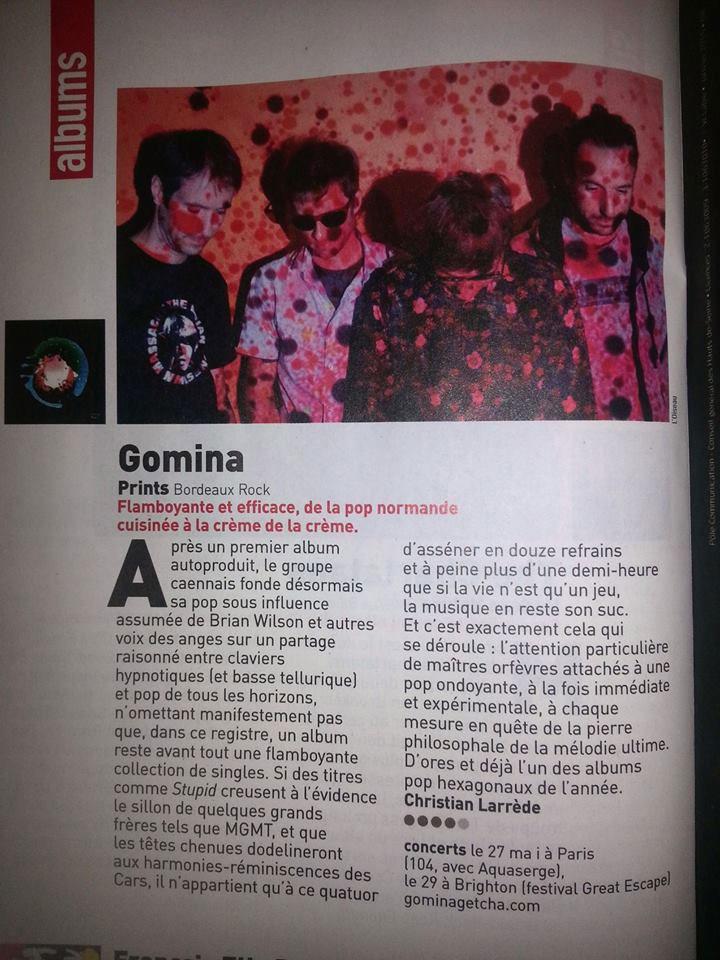 gomina-inrocks