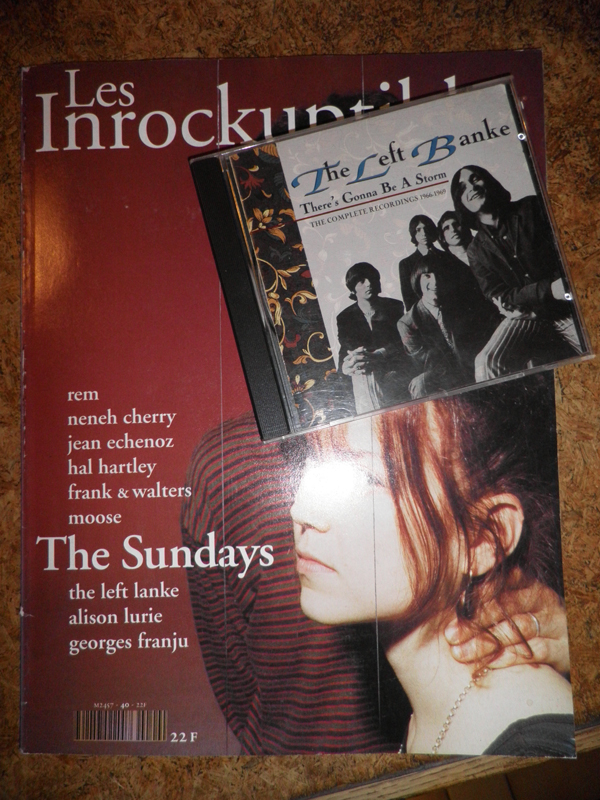 left-banke-inrocks-01