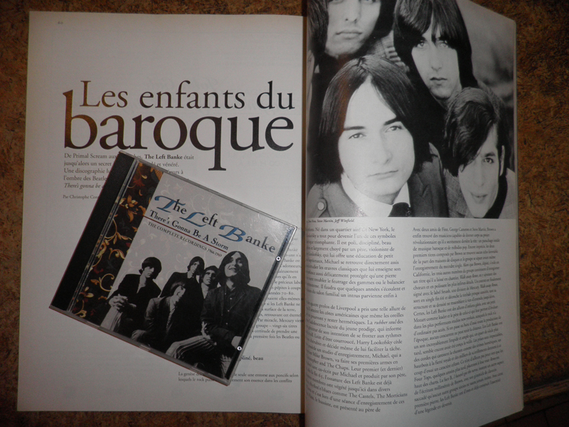 left-banke-inrocks--02