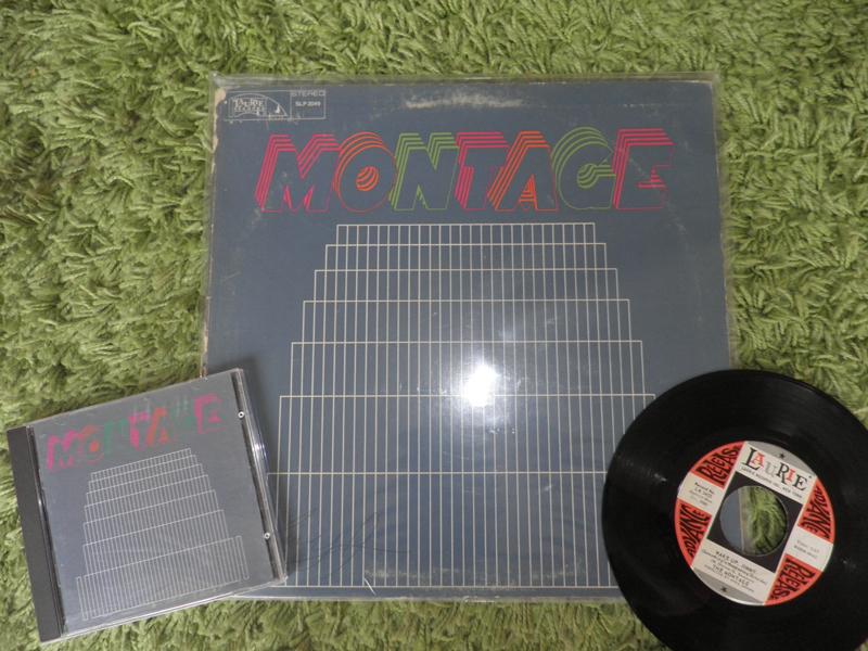 left-banke-montage-04