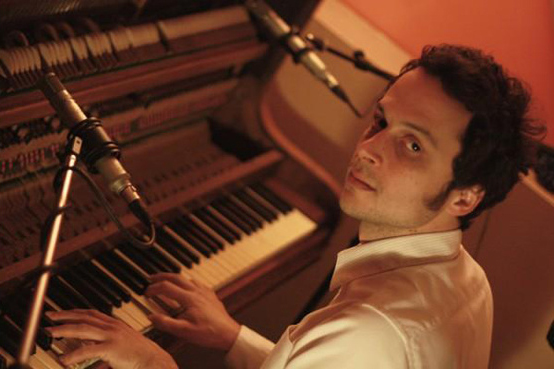 mehdi-piano