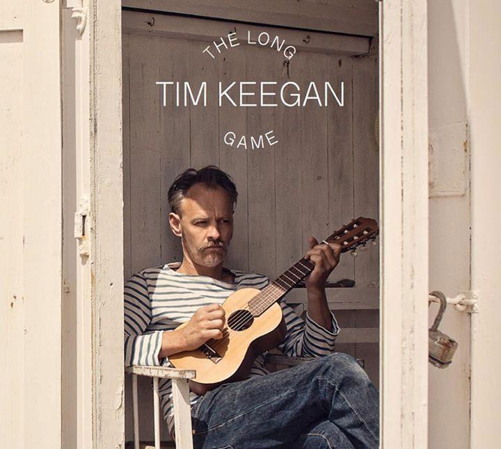 tim-keegan-the-long-game