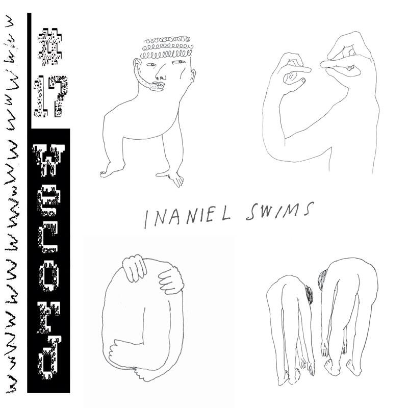 Inaniel-Swims-Ep-visuel-web