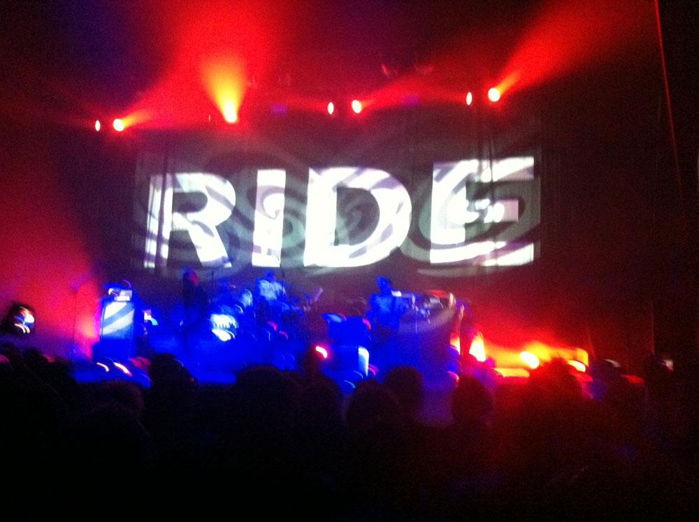 Ride-olympia-02