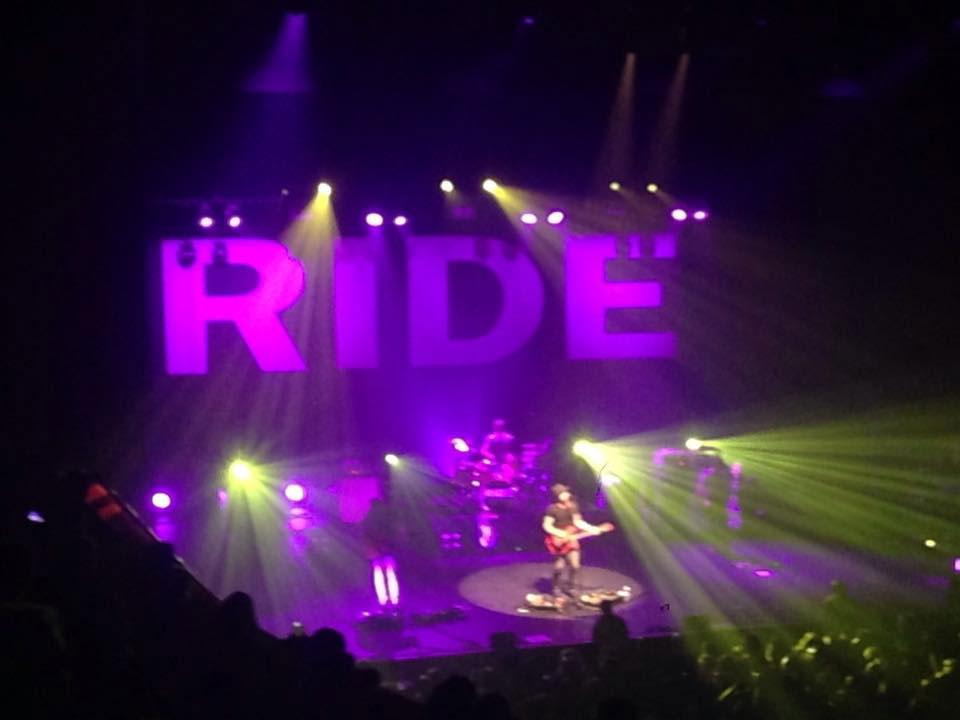 Ride-olympia-03