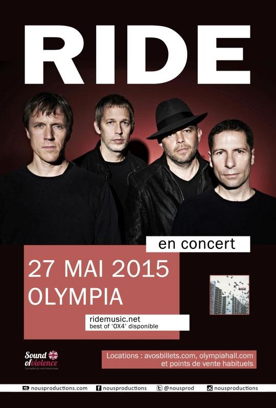 ride-olympia