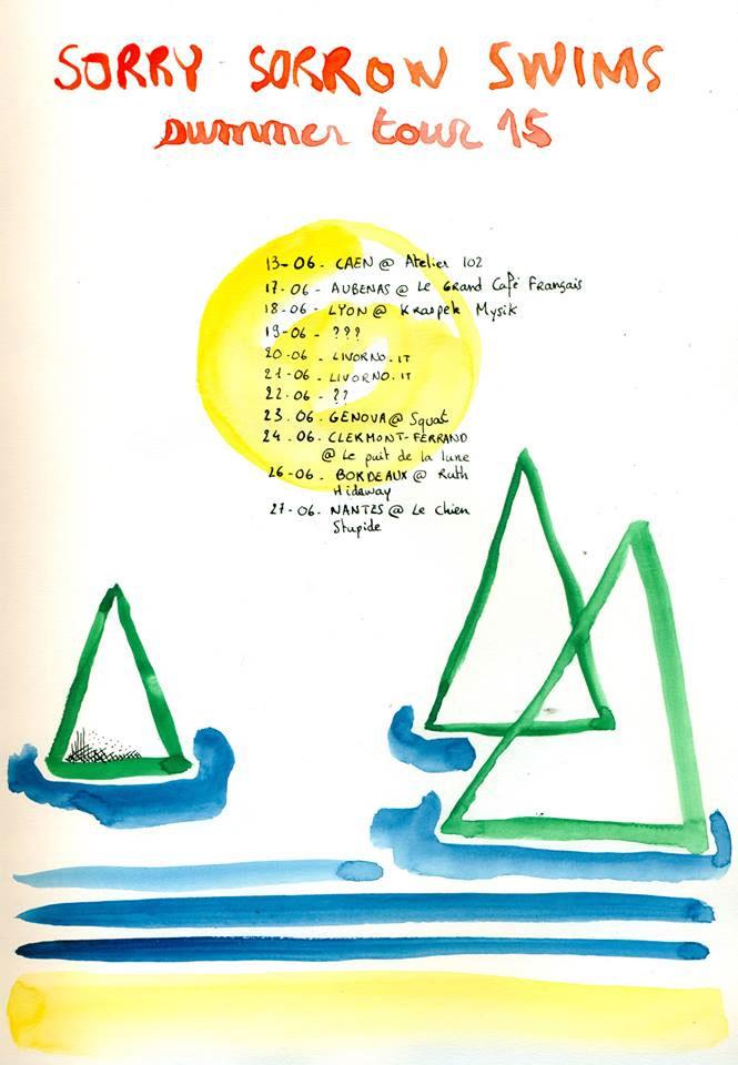 sorry-sorrow-swims-tour-201