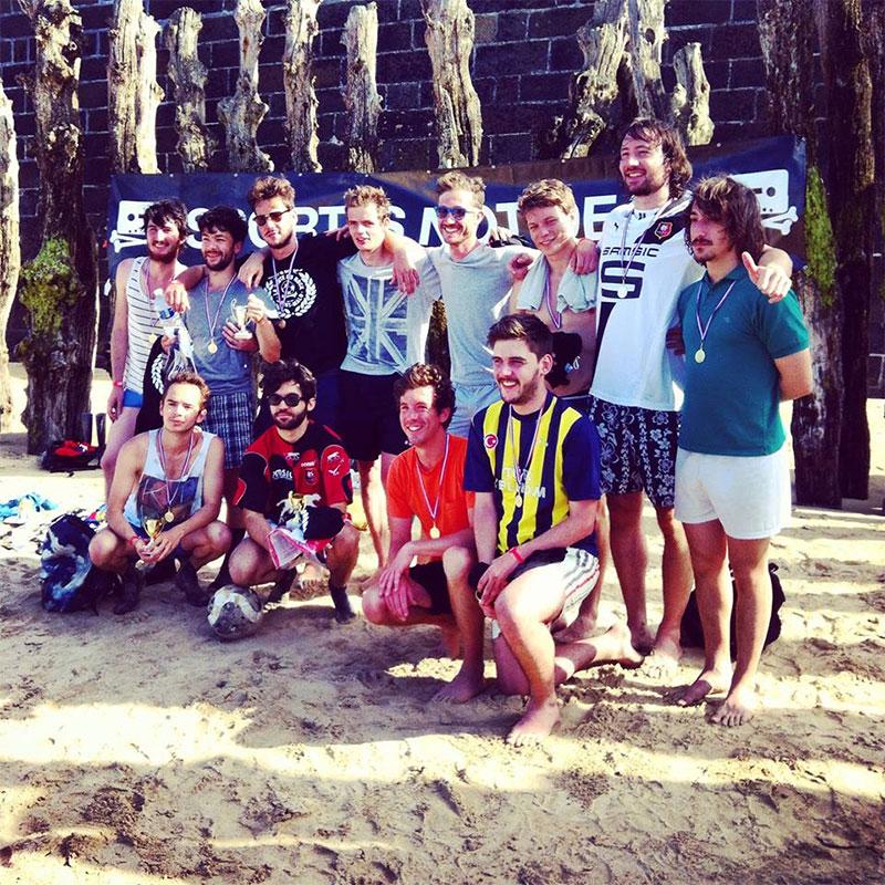 RDR-15-vainqueurs-2014