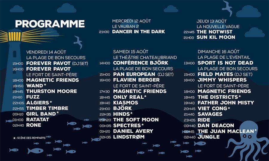 Route-Du-Rock-2015-programme