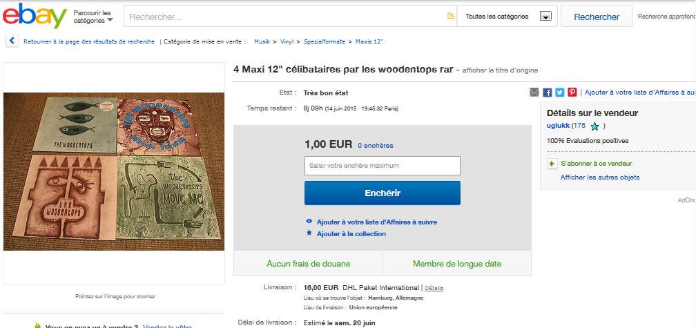 ebay-trad-01-wooden