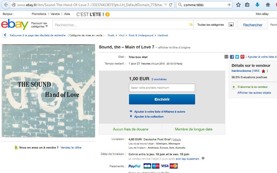 ebay-trad-09
